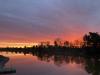 Waddington sunrise.png