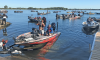 Waddington-Bassmaster-start-Thurs-2.png