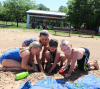 Waddington-Beach-4-in-sand-best-USED.png