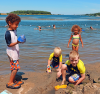Waddington-Beach-4-kids.png