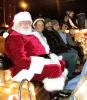 Waddington-Christmas-Celebration.png