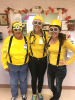 Waddington-Health-Center-Halloween.png