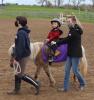 Waddington-Honey-Dew-Acres--boy-pony-ride.png