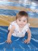 Waddington-M-Sadie-Hargrave-baby.png
