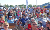 Waddington-bass-Thurs-crowd.png