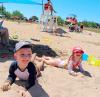 Waddington-beach-boy-and-girl.png