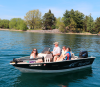 Waddington-boating-family.png