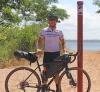 Waddington-cyclist.png
