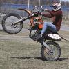 Waddington-dirt-bike.png