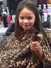Waddington-hair-girl.png