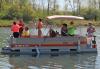 Waddington-pontoon-boat.png