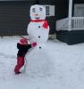 Waddington-snowman.png