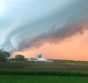 Waddington-storm-farm.png