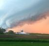 Waddington-storm-farm.png