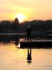 Waddington-sunrise.png