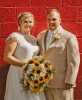 Walker-Dufrane-Wedding-Photo.png