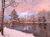 Winthrop-snow-river.png