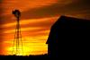 Zufall-windmill-Madrid.png