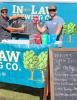 aLouisville-Turtle-Trot-race-In-Law-Brewing.png