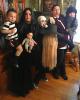 addams-family-oburg.png