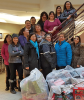 akwesasne-toy-drive.png
