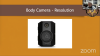 body camera WS.png