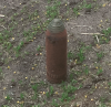 bomb-in-Oburg.png