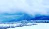 brasher-falls-snow-sky.png