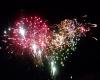 brasher-fireworks.png