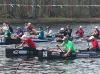 canton canoe race.png