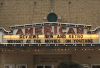 canton-marquee.png