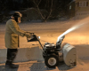 canton-snowblower.png