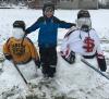 canton-snowmen.png