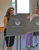 cobb-ballot.png