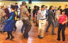 contradance-2016.png