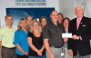 corning-donation-canton.png