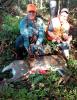 deer-slain-potsdam.png