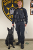 deputy-dog.png