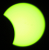 eclipse-in-DePeyster.png