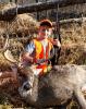 first-deer-lisbon.png