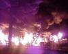 gouverneur-fire.png
