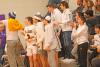 heuvelton-basketball.png
