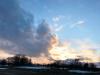 heuvelton-cloud.png