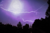lightning-8-12-17-potsdam.png