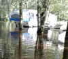 madrid-flooding.png