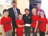 massena rotary supports robotics.png