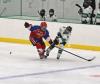 massena-hockey-2.png
