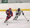 massena-hockey-3.png