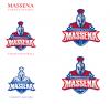 massena-logos.png