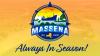 massena-new-logo.png